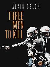 Three Men to Kill