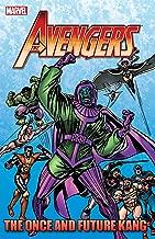 Best avengers john buscema Reviews
