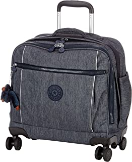 Kipling Storia Cartable, 45 Centimeters