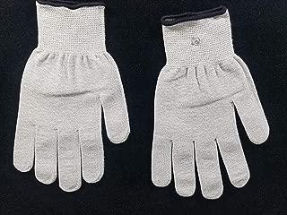 ESD/Grounding/RF Shielding Gloves