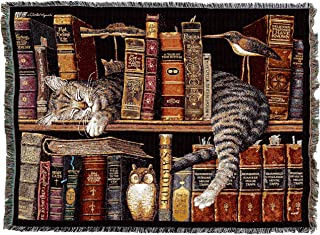 Best book lovers quilt Reviews