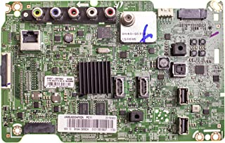 TEKBYUS BN94-09582A Main Board for UN55J6200AFXZA