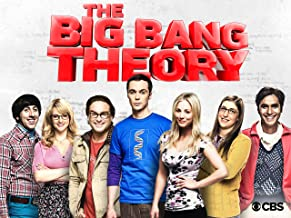 The Big Bang Theory: The Complete Eleventh Season