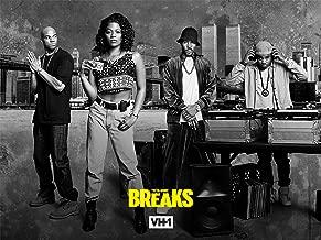 Best the breaks season 1 episode 1 Reviews