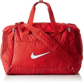 4aa20e050e Nike Club Team Swoosh Duff M Sac pour Homme