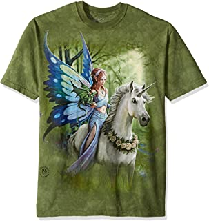 fairy t shirts for adults