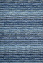 Best blue wool rug Reviews