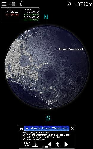『Elevation Moon』の5枚目の画像