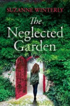 Best the neglected garden Reviews