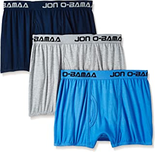 7ce866c0f44c Rupa Jon Men's Underwear Trunks Online: Buy Rupa Jon Men's Underwear ...