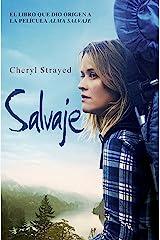Salvaje (Rocabolsillo Bestseller) (Spanish Edition) Kindle Edition