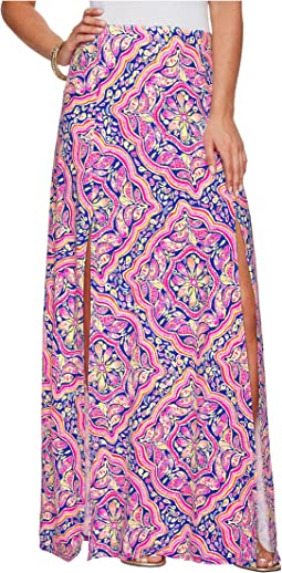 Lilly Pulitzer - Ersi Skirt