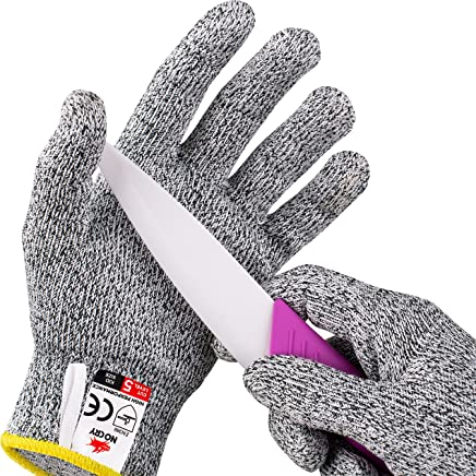 NoCry Tools & Gear on Amazon com Marketplace - SellerRatings com
