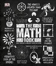 Best a math book Reviews