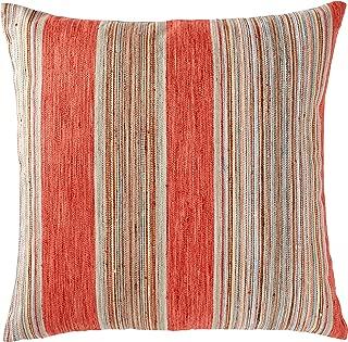 Best decorative pillows cheap Reviews