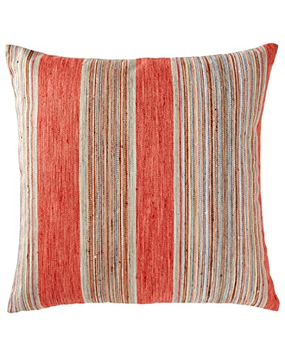 Pleasing Soft Throw Pillows For Couch Amazon Com Unemploymentrelief Wooden Chair Designs For Living Room Unemploymentrelieforg