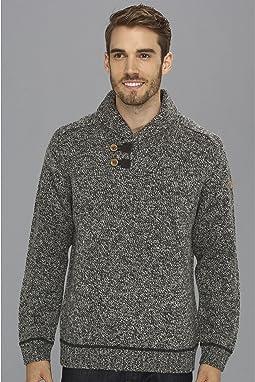 Lada Sweater