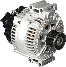 BBB Industries 11260 Remanufactured Alternator
