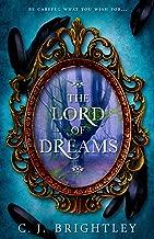 Best lord of dreams Reviews