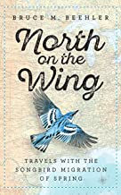 Best on the wings of a sparrow Reviews