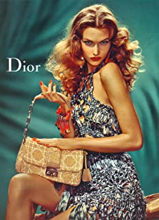 Best dior new shoes Reviews