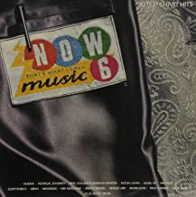 Best now that's what i call music 1985 Reviews