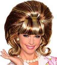 Rubie's Costume Co Women's Miss Conception Wig