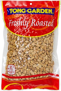 Tong Garden Salted Peanuts, 1kg