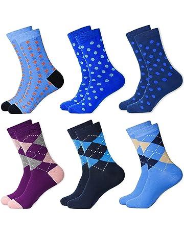 Hubschrauber Muster Junge Socken s/ü/ßes Auto Muster Sortiert Kindersocken HUANDATONG Baby Kind Socken 12 Paar Baumwollsocken Socken