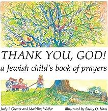 Best thank you prayer for children Reviews