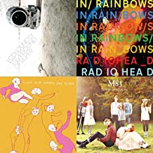 50 Great 2000s Indie Rock Songs