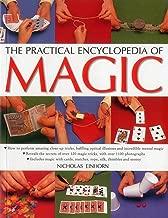 Best practical encyclopedia of magic Reviews