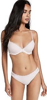 Underwear Women's Seductive Comfort Lotus Floral Lift Demi Bra