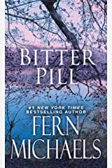 Bitter Pill (Sisterhood Book 32) Kindle Edition