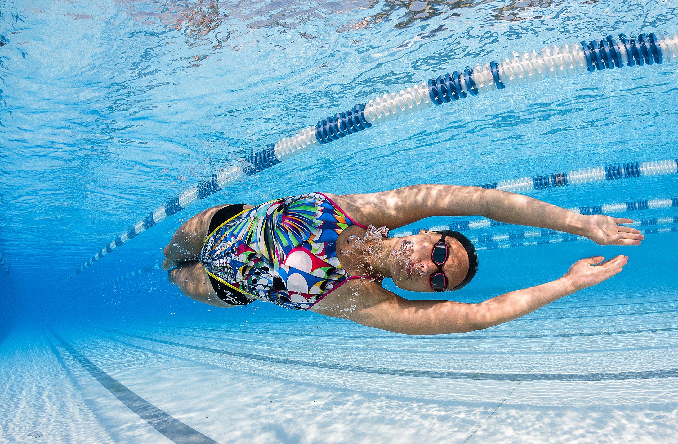 MP Michael Phelps Gafas de natación Xceed Aqua Sphere: Amazon.es: Deportes y aire libre