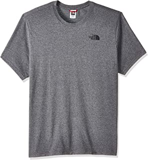 The North Face Men's S/S RED BOX TEE Tees And T-Shirts