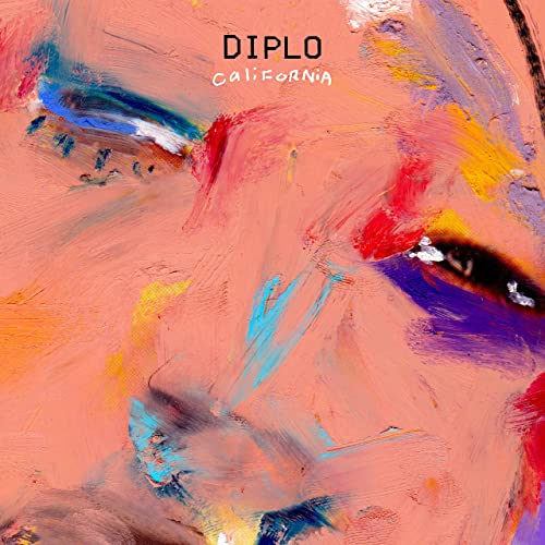 Diplo Art >> Get It Right Feat Mo Goldlink Remix By Diplo On