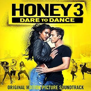 Mejor Honey Dance 3 de 2021 - Mejor valorados y revisados