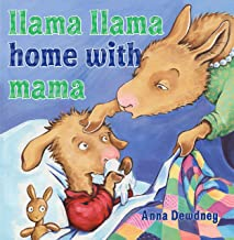 Best llama llama home with mama Reviews