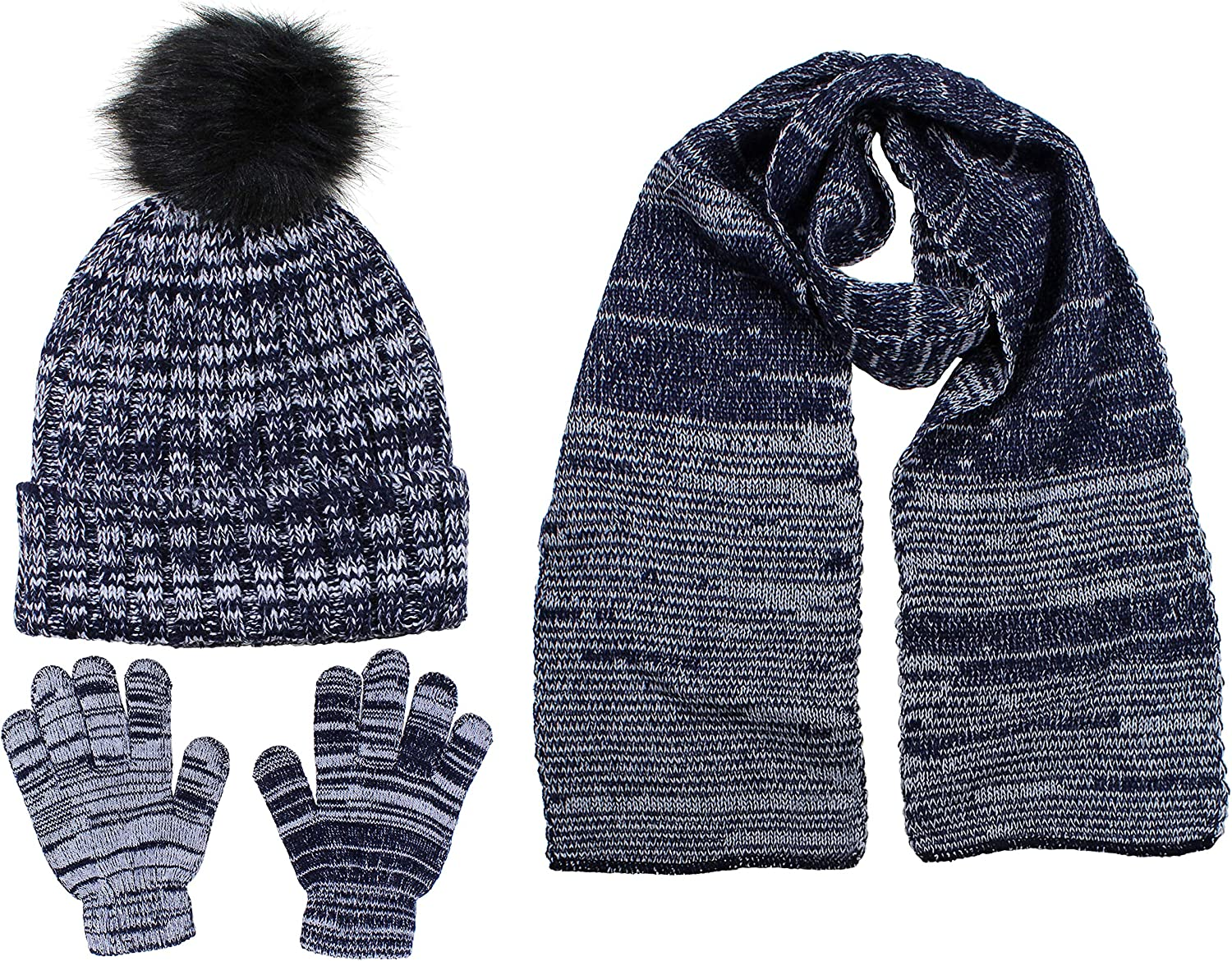 Polar Sale SALE% OFF Wear Boys Hat Animer and price revision Knit