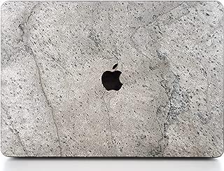 macbook pro stone cover