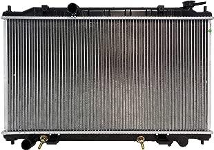Sunbelt Radiator For Nissan Altima 2414 Drop in Fitment