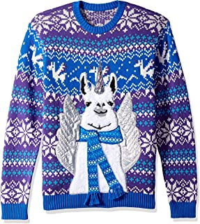 Best ridiculous christmas sweaters Reviews
