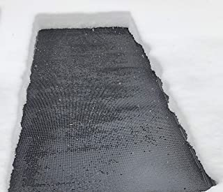 heated mat for plants
