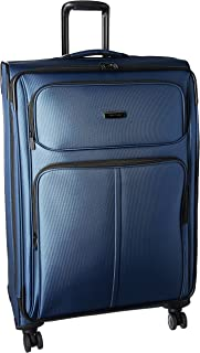 samsonite uplite 55