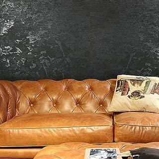 Best metallic vinyl wallpaper Reviews