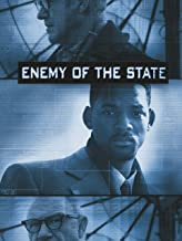 Best gene hackman enemy of the state Reviews