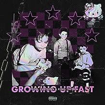 Mejor Growing Up Fast de 2020 - Mejor valorados y revisados