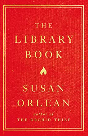 The Library Book (English Edition)