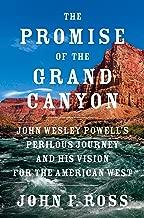 Best john powell travel Reviews